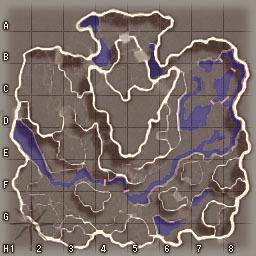 FEZ_map_V.jpg